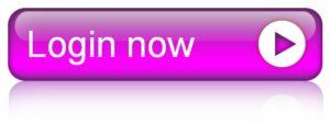 purple_login_button